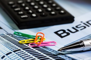 investing in a business can boost your returns