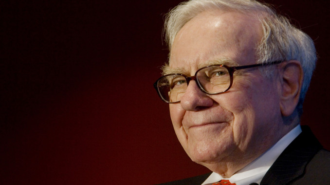 mr. warren buffet has 8 secrets you need to know about