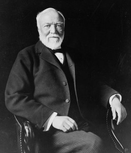 514px-Andrew_Carnegie,_three-quarter_length_portrait,_seated,_facing_slightly_left,_1913